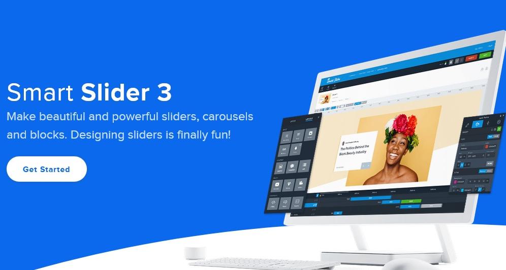 best wordpress slider plugin