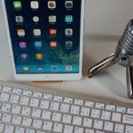podcast WordPress plugin