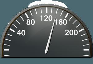 Website या blog की page speed