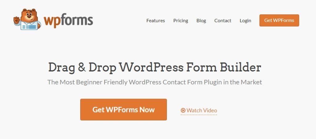 Best Login Page Plugins