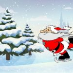 How to Add merry Christmas effect on your WordPress Website