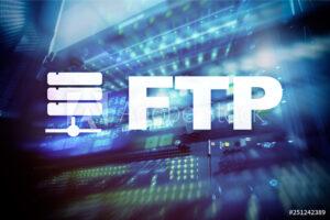 Windows और Mac के लिए 6 Best FTP Client