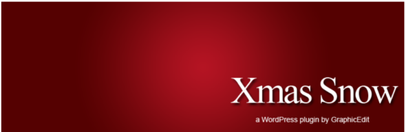 Best WordPress Christmas plugin साइट पर Merry Christmas effect जोड़ने के लिए