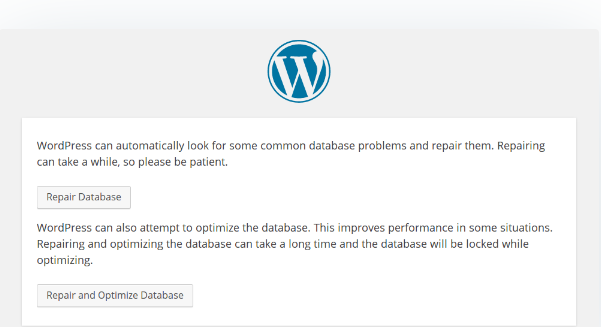 WordPress में Error Establishing a Database Connection fix कैसे करें