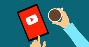 YouTube View Kaise Badhaye