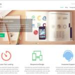 Spacious WordPress Theme Tutorial
