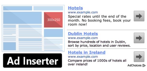 Best WordPress Advertising Plugins