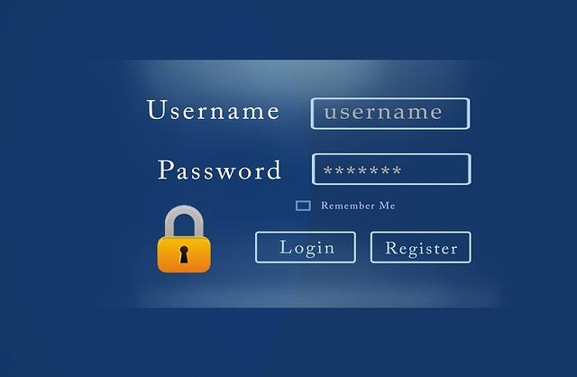 How to Change WordPress Admin Password