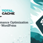 Best W3 Total Cache Settings Explained