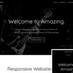 StudioPress Parallax Pro Review