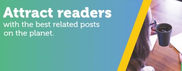 BestWordPress related posts plugin