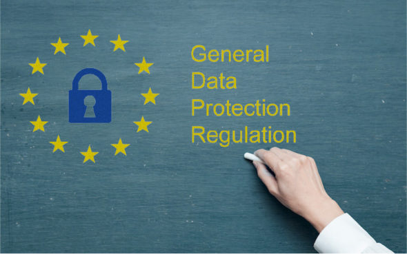 what is gdpr compliance