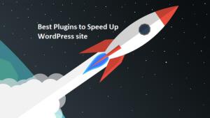 WordPress website loading speed badhane ke liye Best Plugins