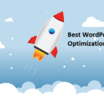 Best WordPress Optimization Tips