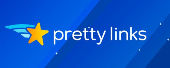 Best WordPress Affiliate Plugin