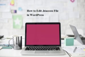 How-to-Edit-htaccess-File-in-WordPress