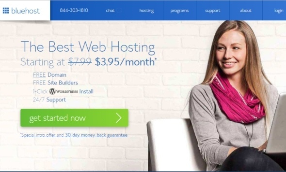 Best Cheap Web Hosting Provider