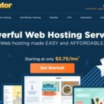 Best Cheap Web Hosting Provider हिंदी