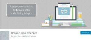Best Broken Link Checker WordPress Plugins