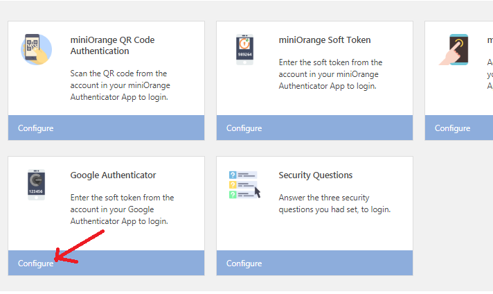 How to Enable WordPress Two-Factor Authentication for Free