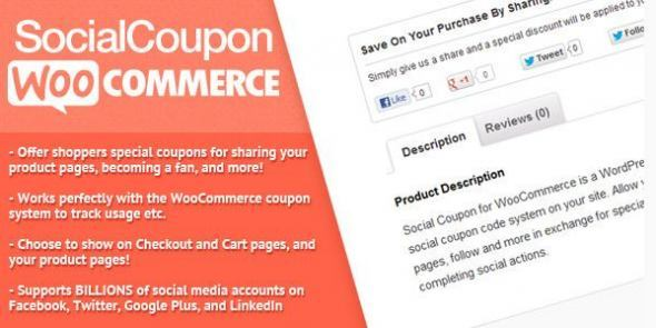 Best WordPress Coupon Code Plugin