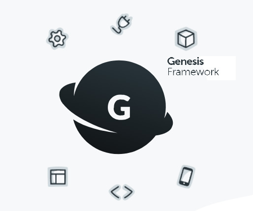Why Should I Use Genesis Framework By StudioPress
