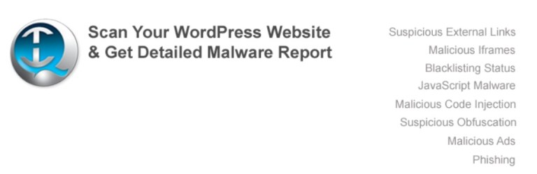 How to Scan WordPress Site for Malware