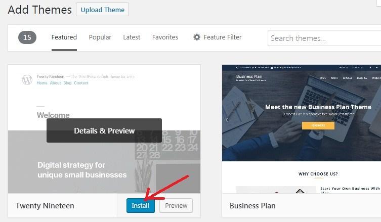 How to Fix WordPress White Screen of Death