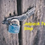 How to Enable Jetpack Two Step Authentication In Self-Hosted WordPress
