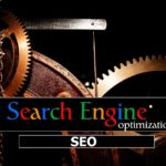 Search Engine Optimization kya hai