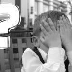 Most Common WordPress Mistakes Jo Har New Blogger Karta Hai