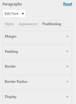 WordPress Site Me Google Font Add Kaise Kare