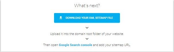 WordPress Ke Liye XML Sitemap Kaise Banaye