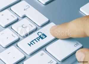 WordPress Site Ko HTTP Se HTTPS Par Move Kaise Kare