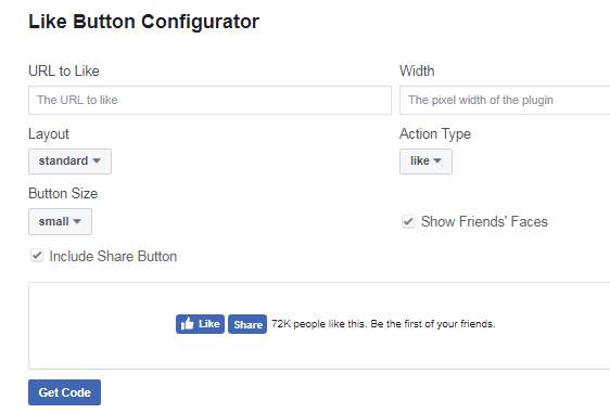 WordPress Me Facebook Like Button Add Kaise Kare