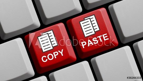 Blogger Blogging Me Fail Kyu Ho Jate Haia