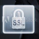 Top SSL providers