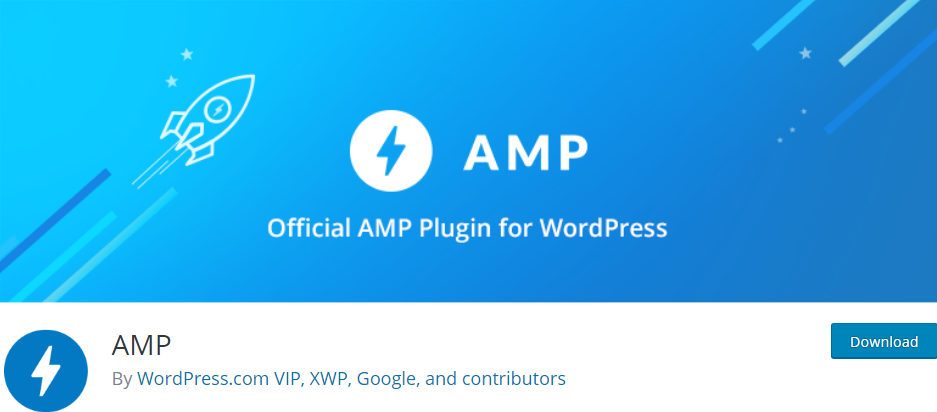 How to Properly Setup Google AMP on WordPress