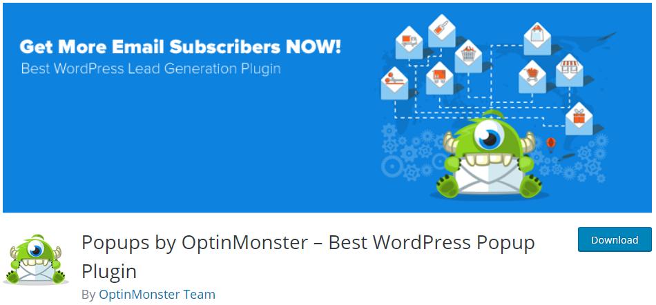 Best WordPress Newsletter Plugin in Hindi