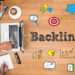 High Quality Backlinks Kaise Banaye Hindi