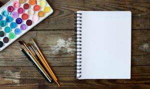 WordPress site में Colorful Text Widgets Add कैसे करें
